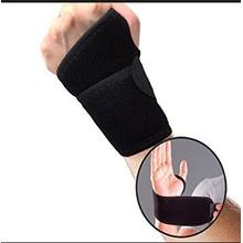 medical Velcro band elastic hook loop strap