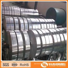 3003, 3005, 5052, 5182 H19 Aluminum strip for louver, window shutters, window blinds