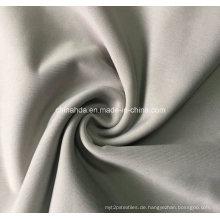 Lässige Kleidung Stoff für Schuluniform (HD1201031)