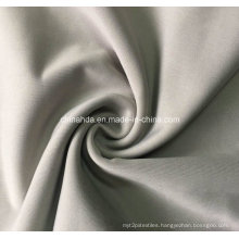 Casual Garment Fabric for School Uniform (HD1201031)