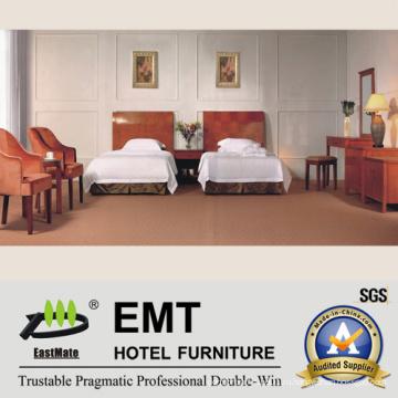 Комфортная мебель для спальни (EMT-B0903)