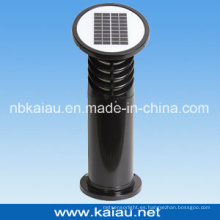 Luz solar (KA-GL-06)