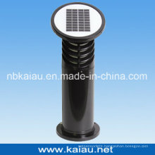 Solar Light (KA-GL-06)