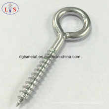 Eye Bolt/Hook Screw with High Quality