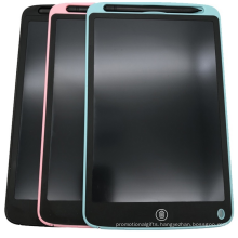 10.5 inch Children's intelligent toy drawing board LCD writing tablet