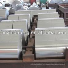 High Quality Aluminum Coil 6A02