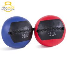 Esfera de medicina acessória do equipamento do Gym