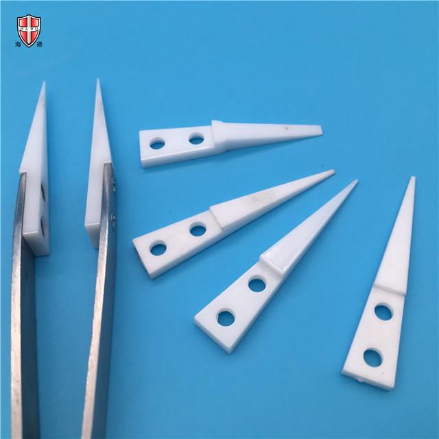 Ceramic Pliers