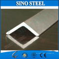JIS Ss400 Carbon Steel Bar Angle Bar for Building
