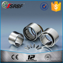 CE ISO Certificate China Wholesale High Precision Roller Needle Bearing