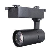 Refletor LED para trilho de 10W