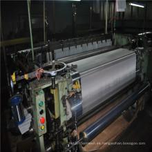 Malla de alambre de acero inoxidable del condado de Anping
