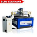 Bom desempenho máquina de plasma cnc mesa de corte de aço com preço barato