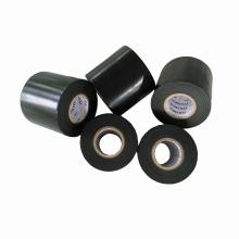 Polyken pvc antikorrosive Butyl-Gummi-Rohr Umwicklungsband mechanisches Schutzband