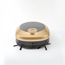 Fire Proof Ash Vacuum Cleaner Stove Vacuum Cleaner