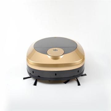 Fire Proof Ash Vacuum Cleaner Stove Vacuum Cleaner