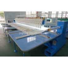 Precios máquina máquina de bordar 30 cabezas