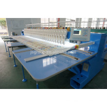 india 30 heads embroidery machine prices