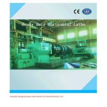 Horizontale Drehmaschine Drehmaschine (Heavy Duty Horizontal Drehmaschine) CK611250D zu verkaufen