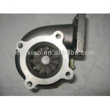Hittachi Turbo EX200-2, часть № 114400-2720