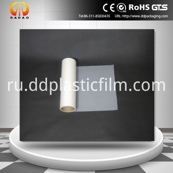 PET anti UV film (11)
