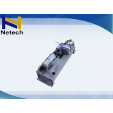 10LPM PSA portable used oxygen concentrator generator compressor