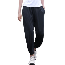 Women′ S Upf50+ UV Protection Quick-Drying Breathable Wide-Leg Pants