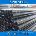 API 5L Carbon Black Seamless Steel Tube for Oil and Gas
