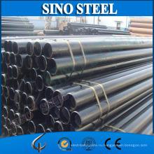 Цена по Competitve толщиной 20 мм бесшовных стальных труб