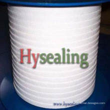 Pan Fiber Packing with PTFE (HY-S269)