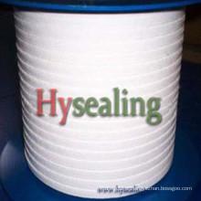 Embalagem da fibra da bandeja com PTFE (HY-S269)