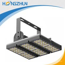 Haute efficacité faible prix sd120 90w conduit lumière tunnel