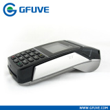 D210 Wireless POS Terminal