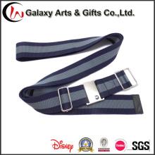 Regalo de la promoción de la correa de la manera / hombre moda cinturón y hebilla