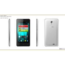 Android 5.1 4.5 '' 4G Smartphone billig verkaufen