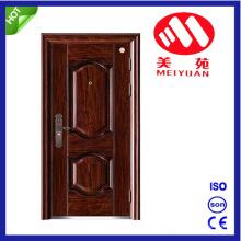 Fireproof Steel Door with Certifictae