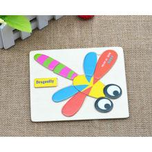 FQ marque personnalisé mode environnement Intéressant kid éducatif en bois jouet