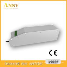 Скрытый дверной замок (ANNY1902)