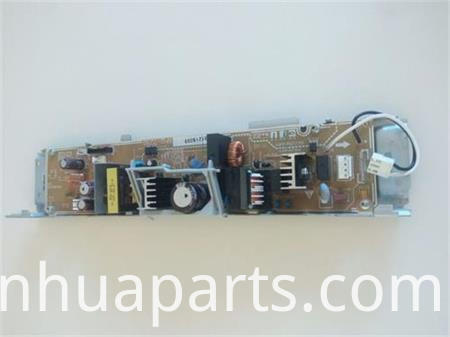 HP Parts RM2-7290