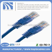 50FT Waterproof Outdoor utp Cat6 Cat6e Cat 6 Ethernet Internet Lan Cable