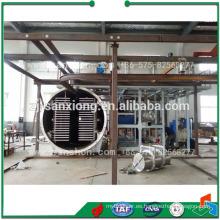 China Meat Freeze Dryer, Freeze Dried Mangostán, Liofilizador Fabricantes