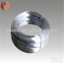 0.18mm high quality molybdenum edm wire for cutting