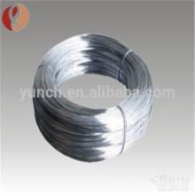 0.18 мм высокое качество молибденового провода edm для резки