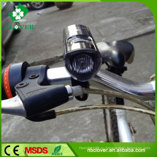 Велосипед передний свет 120-150 люмен ABS 3w привели велосипед свет набор