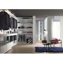 The Biggest Purchase Market Supplier Clothing Display Cabinet