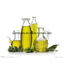 Pure Natural Olive Oil /Cooking Oil