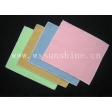 Eyewaer Cleaning Cloth-Microfiber (SL-001)