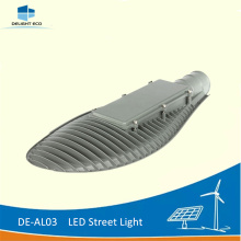 DELIGHT DE-AL03 200W Energy Saving LED Street light