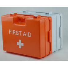 Coffret médical personnalisé Trousse de premiers soins Sac de santé