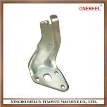 Mild steel Sheet stamping parts